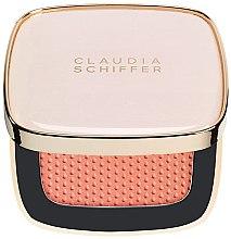 Parfémy, Parfumerie, kosmetika Tvářenka - Artdeco Claudia Schiffer Blusher