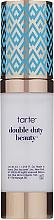 Parfémy, Parfumerie, kosmetika Primer na obličej - Tarte Cosmetics Base Tape Hydrating Primer
