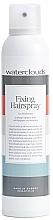 Parfémy, Parfumerie, kosmetika Lak na vlasy - Waterclouds Fixing Hairspray