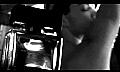 Narciso Rodriguez For Him - Toaletní voda — foto N1