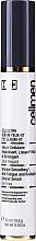 Parfémy, Parfumerie, kosmetika Buněčné oční sérum - Cellmen CellUltra Eye Serum-XT