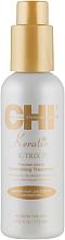 Parfémy, Parfumerie, kosmetika Vyhlazovací prostředek na vlasy - CHI Keratin K-Trix 5 Smoothing Treatment