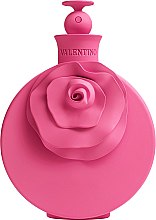 Parfémy, Parfumerie, kosmetika Valentino Valentina Pink - Parfémovaná voda