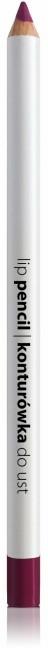 Tužka na rty - Paese Lip Pencil — foto N1