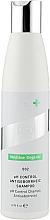 Parfémy, Parfumerie, kosmetika PH šampon proti seborhea № 002 - Simone DSD de Luxe Medline Organic pH Control Antiseborrheic Shampoo