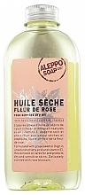 Parfémy, Parfumerie, kosmetika Suchý olej na vlasy, obličej a tělo - Tade Rose Flower Dry Oil