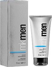 Parfémy, Parfumerie, kosmetika Chladící gel po holení - Mary Kay MKMen Cooling After-Shave Gel