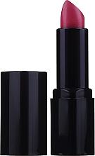 Parfémy, Parfumerie, kosmetika Rtěnka - Dr.Hauschka Lipstick