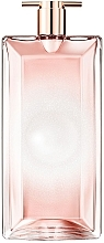Parfémy, Parfumerie, kosmetika Lancome Idole Aura - Parfémovaná voda