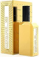 Parfémy, Parfumerie, kosmetika Histoires de Parfums Editions Rare Vidi - Parfémovaná voda