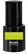 Parfémy, Parfumerie, kosmetika Primer na nehty - Neess Primer Standard