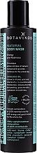 Parfémy, Parfumerie, kosmetika Sprchový gel Energy - Botavikos Energy Shower Gel