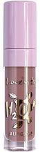Parfémy, Parfumerie, kosmetika Lesk na rty na vodní bázi - Lovely H2O Lip Gloss
