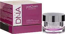 Parfémy, Parfumerie, kosmetika Krém na oči - PostQuam Global Intensive Eye Contour Cream