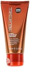Parfémy, Parfumerie, kosmetika Obnovující lotion pro zachování barvy - Paul Mitchell Ultimate Color Repair Conditioner
