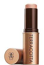 Parfémy, Parfumerie, kosmetika Rozjasňovač stick - Guerlain Terracotta Stick Highlighter