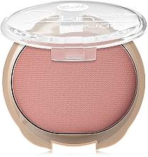 Parfémy, Parfumerie, kosmetika Kompaktní tvářenka - Bell 2 Skin Pocket Rouge