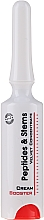 Parfémy, Parfumerie, kosmetika Koncentrát- booster se kmenovými buňkami a peptidy - Frezyderm Peptides & Stems Cream Booster