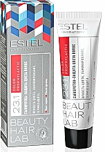 Parfémy, Parfumerie, kosmetika Sérum-ochrana barvy vlasů - Estel Beauty Hair Lab 23.1 Color Prophylactic