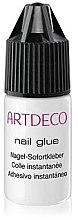 Parfémy, Parfumerie, kosmetika Lepidlo na nehty - Artdeco Nail Glue