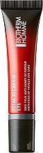 Parfémy, Parfumerie, kosmetika Krém na pleť kolem očí - Biotherm Homme Total Recharge Eye