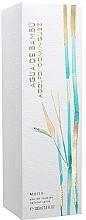 Parfémy, Parfumerie, kosmetika Adolfo Dominguez Agua de Bambu - Toaletní voda