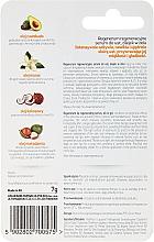 Regenerační sérum na rty - Aflofarm Regenerum Lip Serum — foto N2