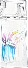 Parfémy, Parfumerie, kosmetika Kenzo Leau Par Colors Pour Femme - Toaletní voda