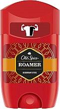 Parfémy, Parfumerie, kosmetika Deodorant stick - Old Spice Roamer Stick