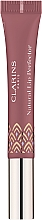 Parfémy, Parfumerie, kosmetika Lesk na rty - Clarins Instant Light Natural Lip Perfector