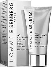 Parfémy, Parfumerie, kosmetika Gel uklidňující po holení - Jose Eisenberg Calming After-Shave Gel