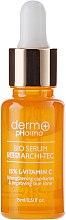 Sérum na obličej - Dermo Pharma Bio Serum Skin Archi-Tec Vitamin C — foto N2