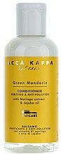 Parfémy, Parfumerie, kosmetika Kondicionér - Acca Kappa Green Mandarin Purifying Conditioner