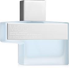 Parfémy, Parfumerie, kosmetika Masaki Matsushima M 0c Men - Toaletní voda