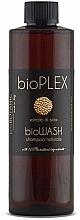 Parfémy, Parfumerie, kosmetika Vlasový šampon - BioBotanic bioPLEX Shampoo