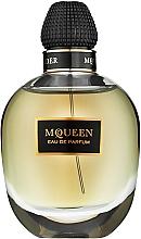 Parfémy, Parfumerie, kosmetika Alexander McQueen McQueen Eau de Parfum - Parfémovaná voda