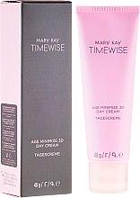 Parfémy, Parfumerie, kosmetika Denní krém pro suchou pleť - Mary Kay Age Minimize 3D TimeWise Cream