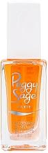 Parfémy, Parfumerie, kosmetika Vrchní lak na nehty - Peggy Sage Drying Accelerator