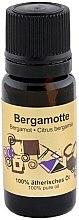 Parfémy, Parfumerie, kosmetika Éterický olej Bergamot - Styx Naturcosmetic
