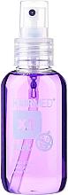 Parfémy, Parfumerie, kosmetika Aktivní sprej na vši a hnidy - Hairmed X1 Active Fluid