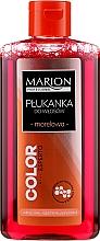 Parfémy, Parfumerie, kosmetika Tónovací kondicionér na vlasy - Marion Color Esperto