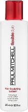 Parfémy, Parfumerie, kosmetika Univerzální lotion na úpravu vlasů - Paul Mitchell Flexible Style Hair Sculpting Lotion
