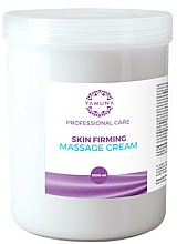 Parfémy, Parfumerie, kosmetika Zpevňující masážní krém - Yamuna Firming Massage Cream