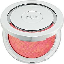 Parfémy, Parfumerie, kosmetika Tvářenka - Pur Blushing Act Skin Perfecting Powder