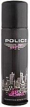 Parfémy, Parfumerie, kosmetika Police Dark Women - Deodorant