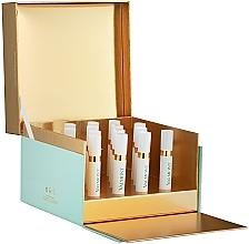 Parfémy, Parfumerie, kosmetika Intenzivní obnovovující program - Valmont Time Master Intensive Program