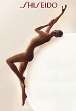 Aromatický krém na prsou - Shiseido Body Creator Aromatic Bust Firming Complex — foto N5