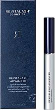 Parfémy, Parfumerie, kosmetika Kondicionér na řasy - RevitaLash Advanced Eyelash Conditioner