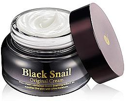 Parfémy, Parfumerie, kosmetika Krém s extraktem z černého hlemýždě - Secret Key Black Snail Original Cream