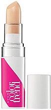 Parfémy, Parfumerie, kosmetika Korekční tyčinka - Avon Color Trend Cover Stick